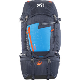 Millet Ubic 30 Backpack Herren saphir/electric blue